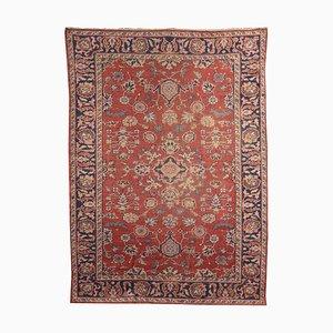 Esparta Türkischer Teppich