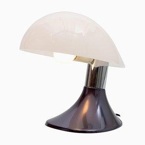 Cobra Table Lamp from Guzzini