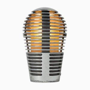 Modell Zen Lampe von Metalarte, 1980er