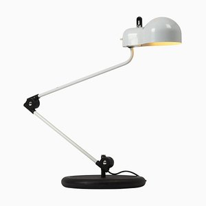 Model Top Desk Lamp by Joe Colombo for Stilnovo, 1970s