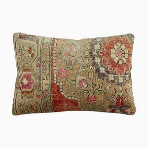 Ushak Cushion Cover