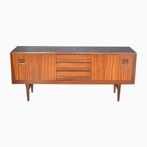 Long Sideboard, 1960s