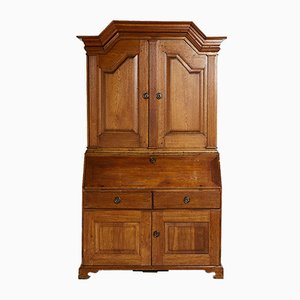 Tower Secretaire