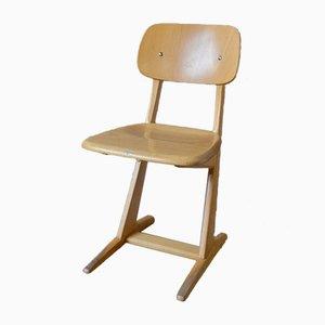 Chaise pour Enfant de Casala, 1960s