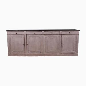 French Long Sideboard