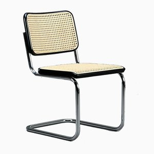 S 32 Cantilever Chair from Thonet