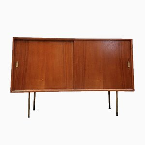 Mid Century Sideboard by Robin Day, 1950s