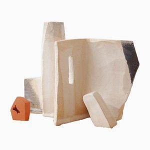 Micro Architecture von Emmanuelle Roll
