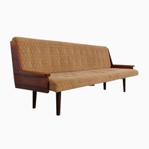 Vintage Sofa, 1960er