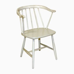 Bar Chair from Nesto, 1960s