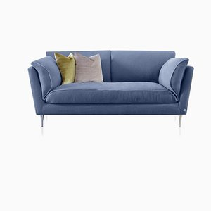 Bio Casquet 2-Seater Sofa by DDP Studio for D3CO