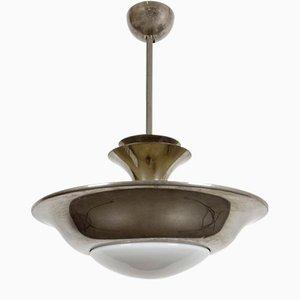 Pendant Lamp by Franta Anyz, 1930s