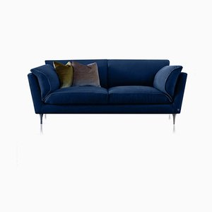 Bio Casquet 2.5-Seater Sofa by DDP Studio for D3CO