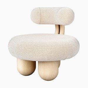 Bling Bling Chair von Pietro Franceschini