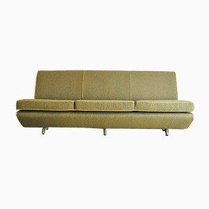 Modell Speed O Sofa von Marco Zanuso für Arflex, 1950er
