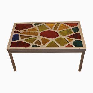 Coffee Table, 1980s