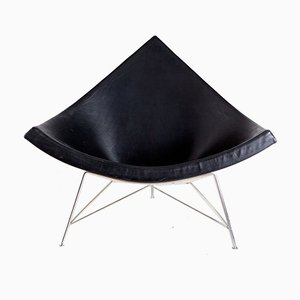 Coconut Chair by George Nelson for Vitra, 1955