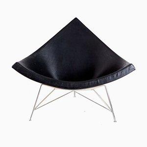 Coconut Chair von George Nelson für Vitra, 1955