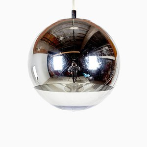 Model Ball Model MBA03EU Ceiling Lamp by Tom Dixon for Tom Dixon, 2000s