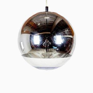 Modell Ball Modell MBA03EU Deckenlampe von Tom Dixon für Tom Dixon, 2000er