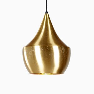 Model BLA01EU Ceiling Lamp by Tom Dixon for Tom Dixon, 2000s