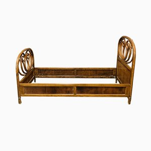 Antique Daybed from Thonet