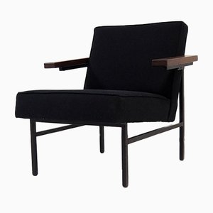 Lounge Chair by Martin Visser for t Spectrum, 1960s