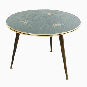 Table Basse, 1950s
