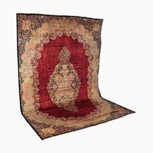 Imperial Carpet
