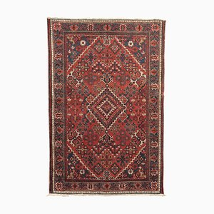 Middle East Joshagan Carpet