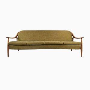 Davenport Put-U-Up Sofa from Greaves & Thomas
