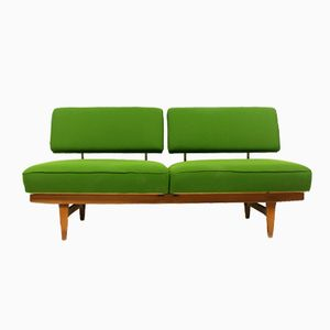5920 Daybed from Knoll, 1950s