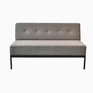 070 Series Sofa by Kho Liang Ie for Artifort