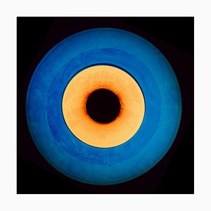 B Side Vinyl Collection, R7 - Pop Art Color Photography 2020
