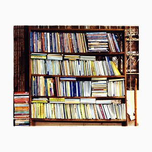 Academic Books, Hanoi - Contemporary Asian Colour Photography 2016