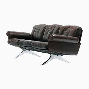 Vintage Sofa from de Sede, 1960s
