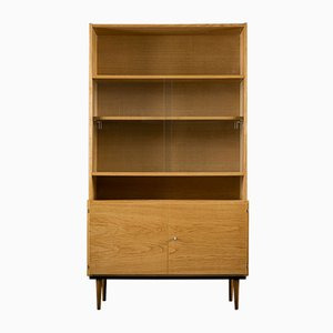 Mid-Century Cabinet from UP Závody, CSSR, 1960s