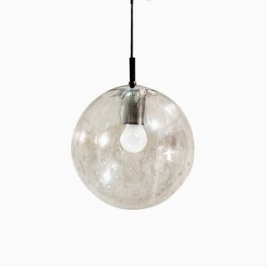 Dutch Ceiling Light from Raak