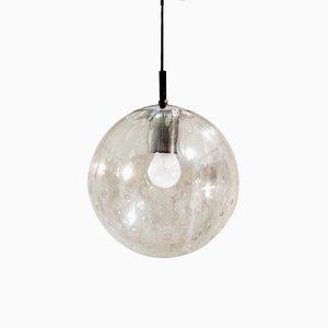Lámpara de techo holandesa de RAAK
