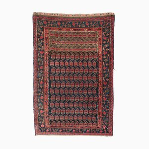 Middle East Malayer Rug