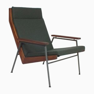 Lotus Chair by Rob Parry for Gelderland