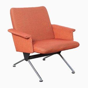 Modell 1432 Sessel von Andre Cordemeyer für Gispen