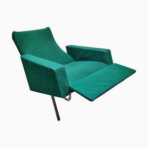 Vintage Trelax Stuhl von Pierre Guariche für Meurop, 1950er