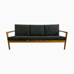 Mid-Century Sofa USA 75 by Folke Ohlsson for Dux, Sweden