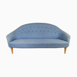 Paradise Sofa by Kerstin Hörlin Holmquist, Sweden, 1950s