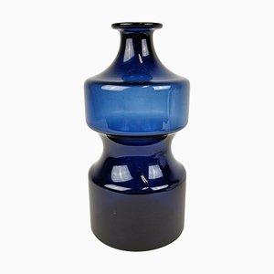 Vase by Timo Sarpaneva, Finland, 1970s