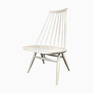 Mid-Century Mademoiselle Chair by Ilmari Tapiovaara for Edsbyverken, Sweden, 1959