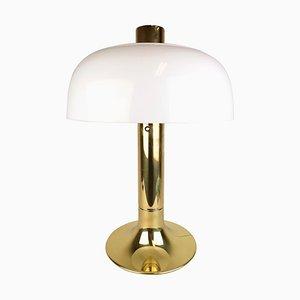 Lampe de Bureau Modèle B-205 Mid-Century par Hans-Agne Jakobsson