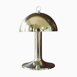 Lampe de Bureau de Reggiani, Italie, 1968