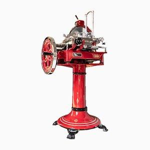 Vintage H21 Rossa Slicer from Berkel